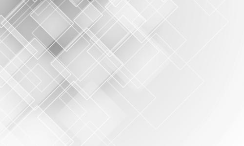 Data Sheets - LGS Technologies