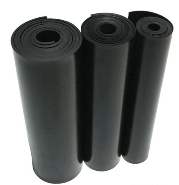 Industrial Elastomeric Products Lgs Technologies